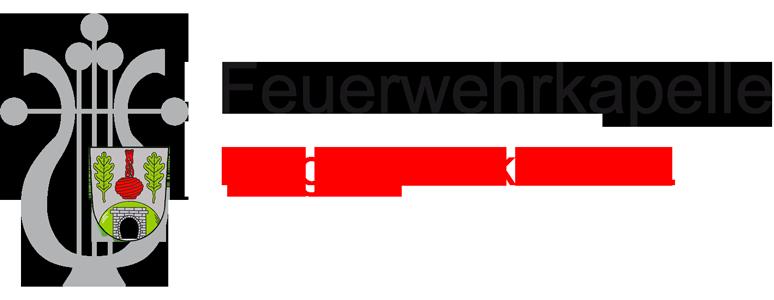 Feuerwehrkapelle Heigenbrücken